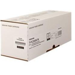 Toshiba toner Black TFC26SK3K, T-FC26SK3K, 6B000000347