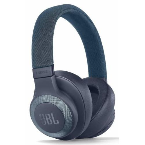 Słuchawki, JBL E65