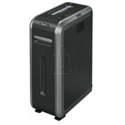 Fellowes 125i