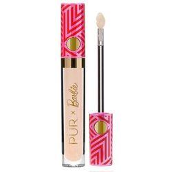 Pür X Barbie™ Lip Gloss In Girl Gloss - Błyszczyk Do Ust