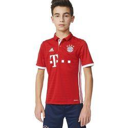 Koszulka adidas FC Bayern Monachium AI0055