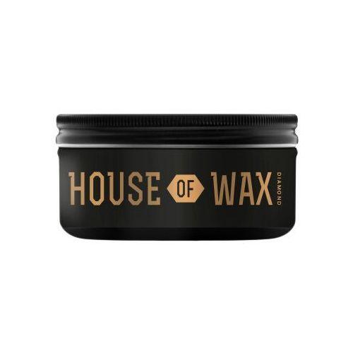 Wosk samochodowe, House of Wax Diamond 30ml
