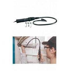 Kamera Endoskopowa (VoltCraft) USB + Zoom + Podświetlenie LED i Akcesoria.