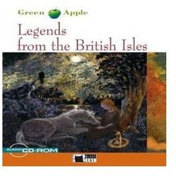 Legends from the British Isles