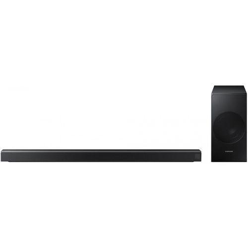 Soundbary, Samsung HW-N550
