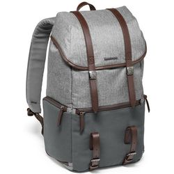 Plecak Manfrotto Manfrotto Windsor Backpack for DSLR and Laptop - MB LF-WN-BP Darmowy odbiór w 20 miastach!