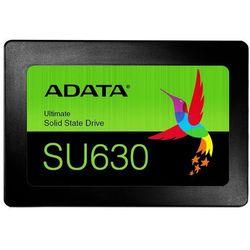 A-Data Ultimate SU630 - 480GB