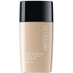 Artdeco Long Lasting Foundation Oil Free make up odcień 483.18 Sweet Honey 30 ml