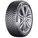 Continental ContiWinterContact TS 860 215/55 R16 93 H