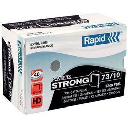 Zszywki Rapid Super Strong 73/10 (5000 szt.)