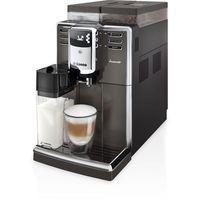 Ekspresy do kawy, Saeco HD 8919