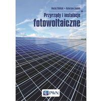 Leksykony techniczne, Przyrządy i instalacje fotowoltaiczne (opr. miękka)