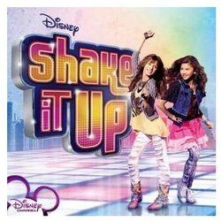 Shake It Up! [OST] - Universal Music Group