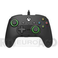 Pozostałe kontrolery do gier, Hori Horipad Pro Xbox One / Xbox Series