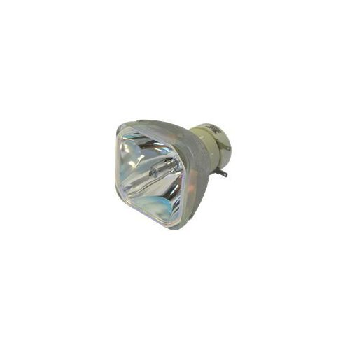 Lampy do projektorów, Lampa do CANON LV-7390 - kompatybilna lampa bez modułu