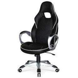 Grand fotel gamingowy dla graczy