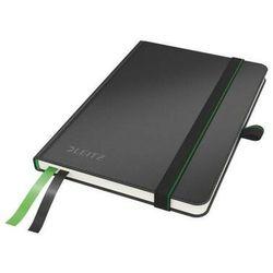 Notes LEITZ Complete rozmiar iPada 80k czarny w = 44740095