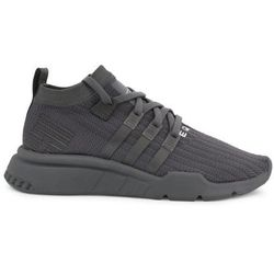 Adidas Sneakersy EQT_SUPPORT_ADVAdidas Sneakersy Zamawiając ten produkt otrzymasz kartę stałego klienta!