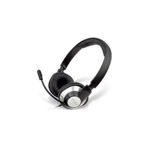 Słuchawki, Creative HS-720