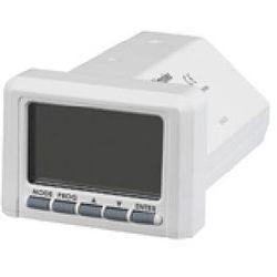 24-godzinny cyfrowy regulator czasowy Dimplex RX24TI