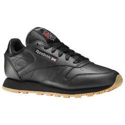 Buty Reebok Classic Leather 49804