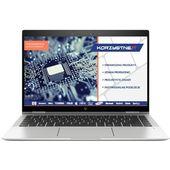 HP EliteBook 5DF89EA