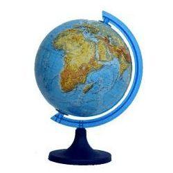 Globus 250 Fizyczny 3D Podświetalny