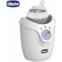 Podgrzewacz Chicco do butelek i słoiczków Home