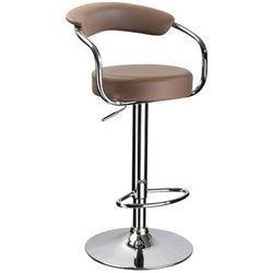 Hoker stołek barowy SIGNAL C-231 Kolory