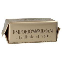 Giorgio Armani Emporio Woman 50ml EdP