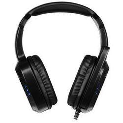 Zestaw słuchawkowy ISY IC-6001 5.1 do PS4/Xbox One