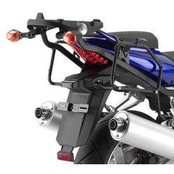 Givi 529FZ Stelaż Monorack Suzuki SV650/1000 SV650/1000S 03