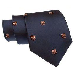 krawat FC Barcelona MLT 59.90 34.99 (-25%)