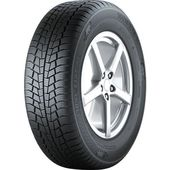 Gislaved Euro Frost 6 185/60 R15 88 T
