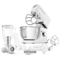 Roboty kuchenne, Sencor STM6350