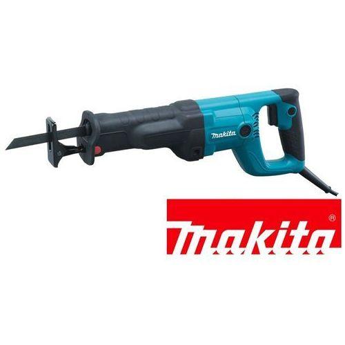 Piły i pilarki, Makita JR3050T