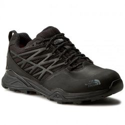 BUTY THE NORTH FACE HEDGEHOG HIKE GTX ROZ. 10 US (43 EUR) - 10 US (43 EUR)
