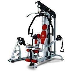Atlas TT PRO BH Fitness