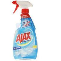 Płyny i żele do czyszczenia armatury, Środek czyszczący do wszystkich powierzchni Ajax Easy Rinse 500 ml