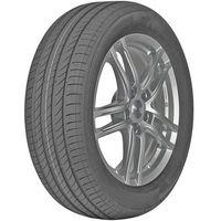 Opony letnie, Michelin Primacy 4 205/45 R16 83 W