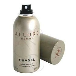 Chanel Allure Homme Dezodorant spray 100 ml