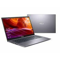 Notebooki, Asus VivoBook X509JA-BQ241T