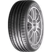 Dunlop SP Sport Maxx RT 2 235/45 R17 97 Y