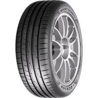 Opony letnie, Dunlop SP Sport Maxx RT 2 215/50 R17 95 Y
