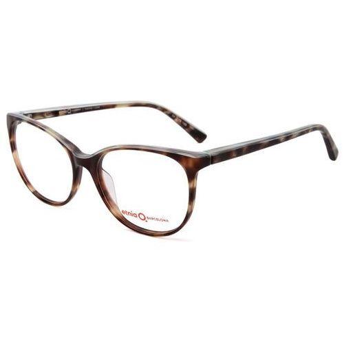 Okulary korekcyjne, Okulary Korekcyjne Etnia Barcelona Padova LESK