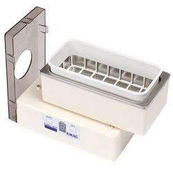 Cyfrowa myjka EMAG Emmi 5P ze zdejmowanym zbiornikiem