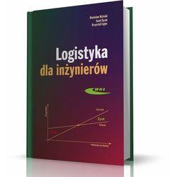 Logistyka dla inżynierów (opr. kartonowa)