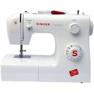 Maszyny do szycia, Singer 2250