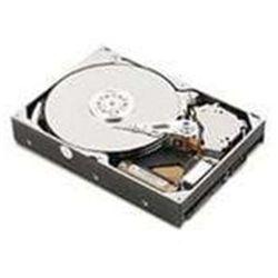 """IBM Simple-Swap - Dysk twardy - 1 TB - 2.5"""" - 7200 rpm - SATA-600 - cache"""
