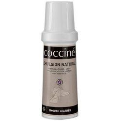 Balsam pielęgnujący do gładkich skór licowych coccine emulsion 65ml